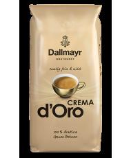 DALLMAYR CREMA D'ORO
