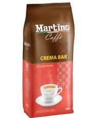 Martino caffè «CREMA BAR»