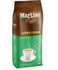 Martino caffè «SUPER CREMA»