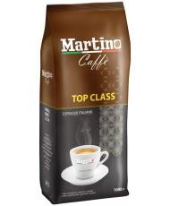 Martino caffè «TOP CLASS»