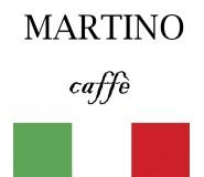 """Итальянский кофе """"Martino caffè"""""""