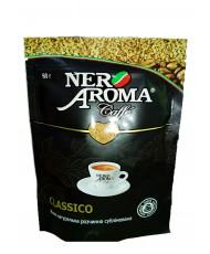 Nero Aroma Classico 60 г