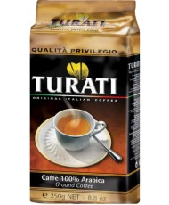 Turati Qualita Privilegio