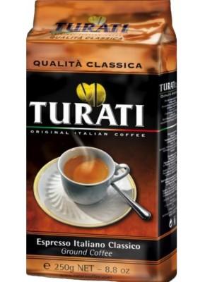 Turati Classica