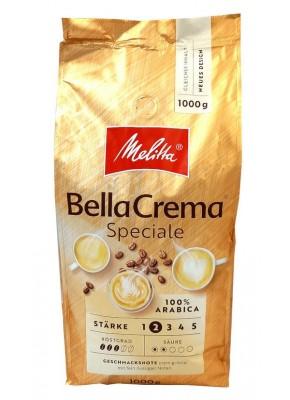 Melitta Bella Crema Speciale
