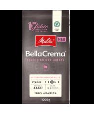 Melitta Bella Crema Mit Nougat Noten