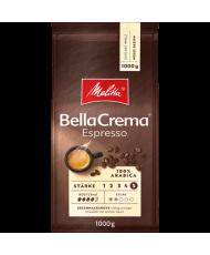 Melitta Bella Crema Espresso