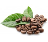 Натуральный кофе