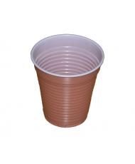 Пластиковый стакан: 166 мл