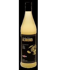 Almond (Миндаль)