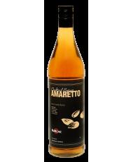 Amaretto (Амаретто)