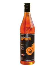 Apricot (Абрикос)