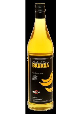 Banana (Банан желтый)