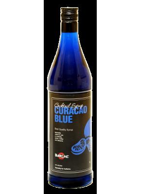 Blue curacao (Блю кюрасао)