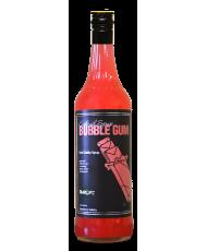 BubbleGum (Бабл Гам)