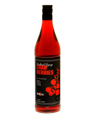 Cranberries (Клюква)