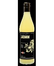 Jasmin (Жасмин)