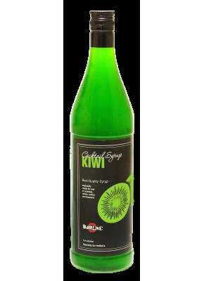 Kiwi (Киви)