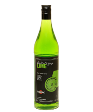 Lime (Лайм)