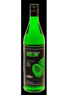 Melon (Дыня)