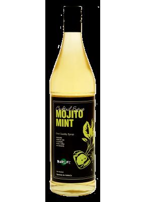 Mojito mint (Мохито ментол)