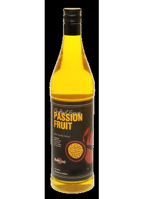 Passionfruit (Маракуйя)
