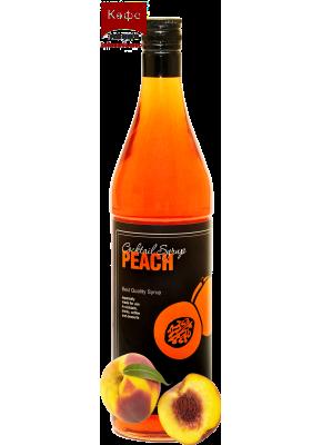 Peach (Персик)