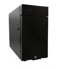 Холодильник для молока BC9C