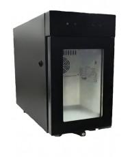 Холодильник для молока BR6C