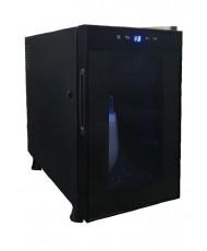 Холодильник для молока Dr.Coffee F11 без фреона