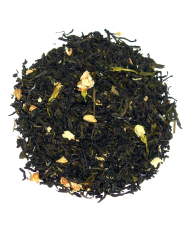 Jasmine Tea (Жасмин)