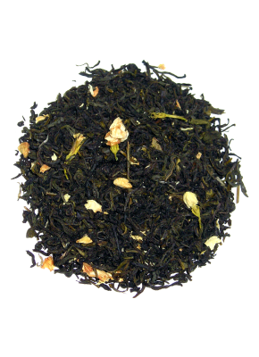 Jasmine Tea (Жасмин)