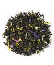 "Tea mixture 'Thyme' (Чайная смесь "" Чабрец "")"