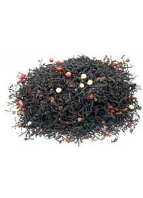 Truflle Tea (Трюфель)