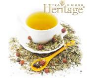 Чайные смеси