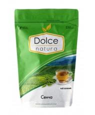 Чай рассыпной китайский зеленый «Сенча» ТМ «DOLCE NATURA»