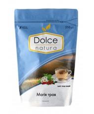 Чай рассыпной травяной «Магия трав» ТМ «DOLCE NATURA»