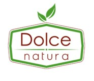Dolce Natura