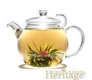 Чай связанный элитный