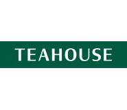 """Каталог  >  Натуральный чай  >  """"Teahouse""""  >  Зеленые чаи"""