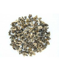 TEAHOUSE Серебряная улитка 250g