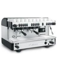 La Cimbali M29 Selectron