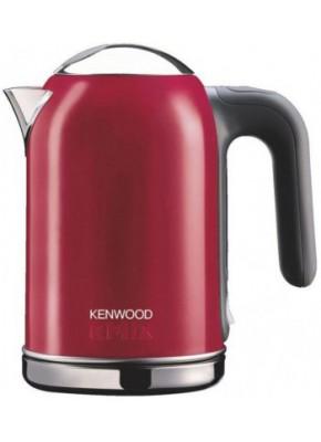 Kenwood чайник SJM020A