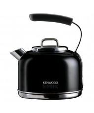 Kenwood чайник SKM034A