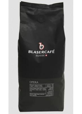 Blasercafe Opera (1кг)