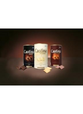 Caotina Blanc (500 г)