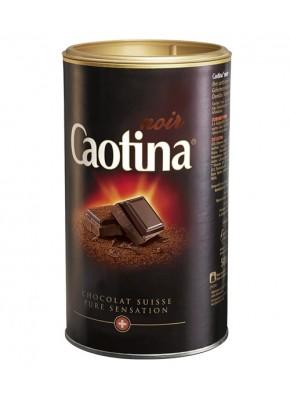 Caotina Noir (500 г)
