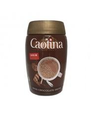 Caotina Сlassic (200 г)