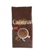 Caotina Classic (1 кг)