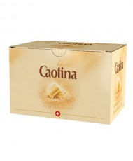 Caotina Blanc (30х15 г)